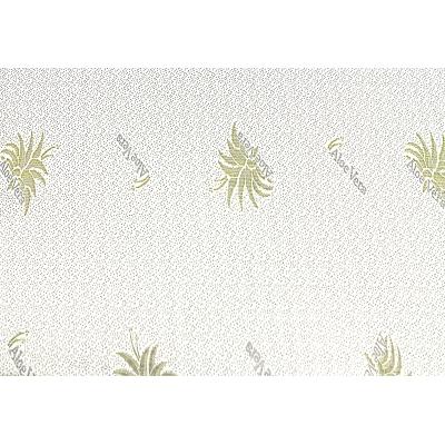 ALOE VERA - náhradní potah na matraci
