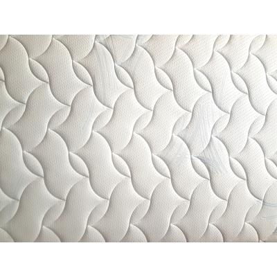 POLAR - náhradní potah na matraci