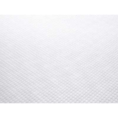 PRIMA - náhradní potah na matraci