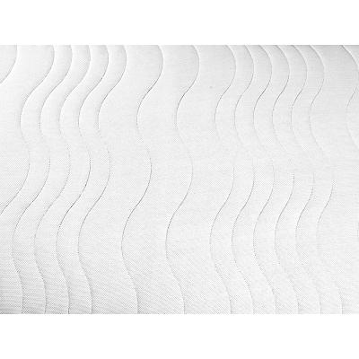 CHLOE AKTIV - náhradní potah na matraci