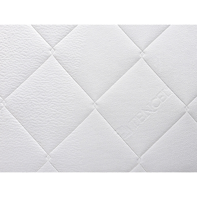 TENCEL - náhradní potah na matraci