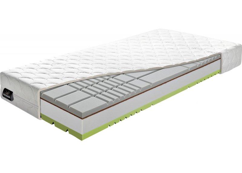Sendvičová matrace AUSTIN