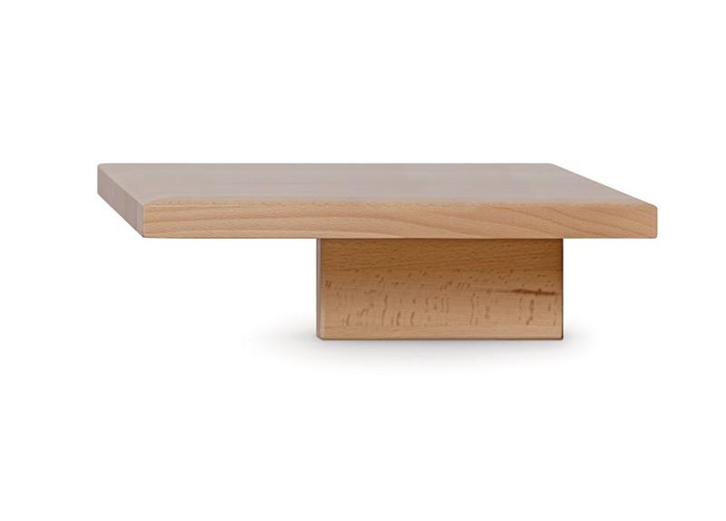 Noční stolek police GALAXY