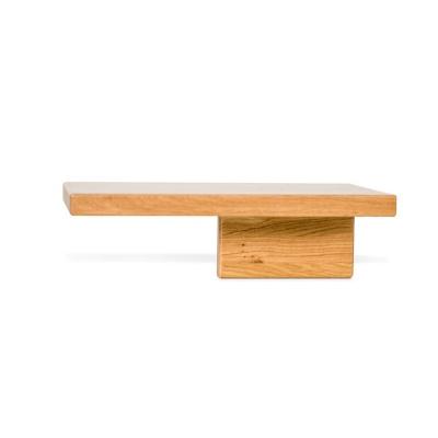 Noční stolek police GRADO