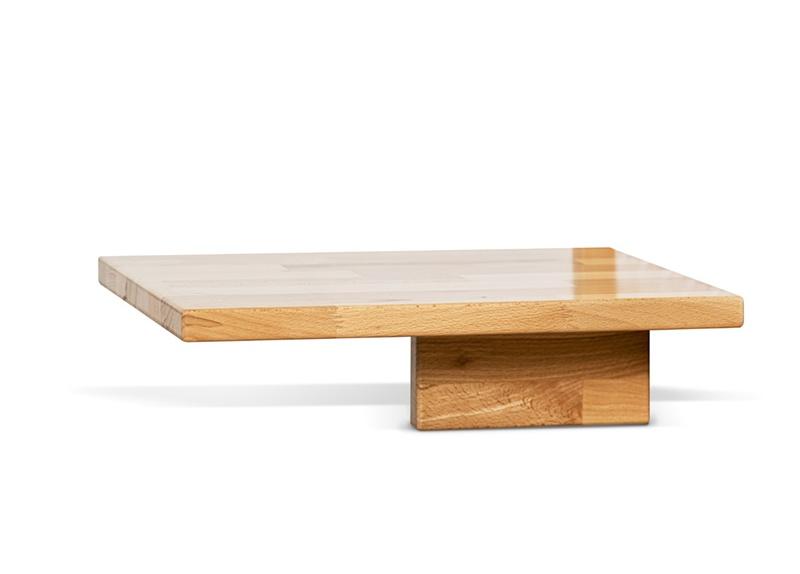 Noční stolek police VENTO