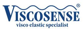 Viscosense - specialista na matrace